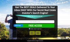 inbox daily, passive income, work less, earn more