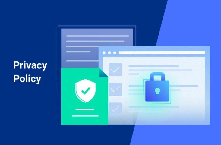 Privacy-Policy freedombizmachine