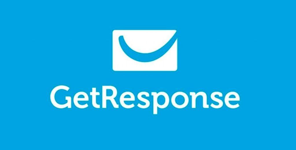 Getresponse free