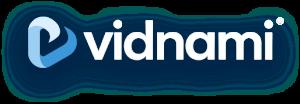 Content creation, vidnami, best tool video, vidnami video