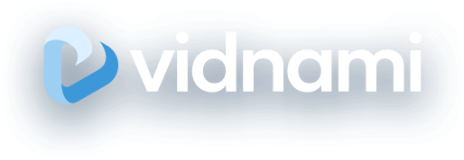 vidnami for free