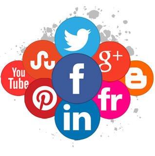 Marketing for social networks
