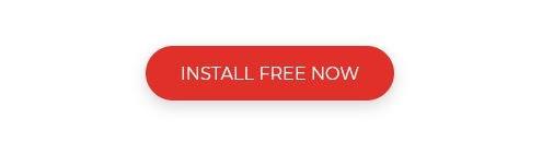 auto ds free