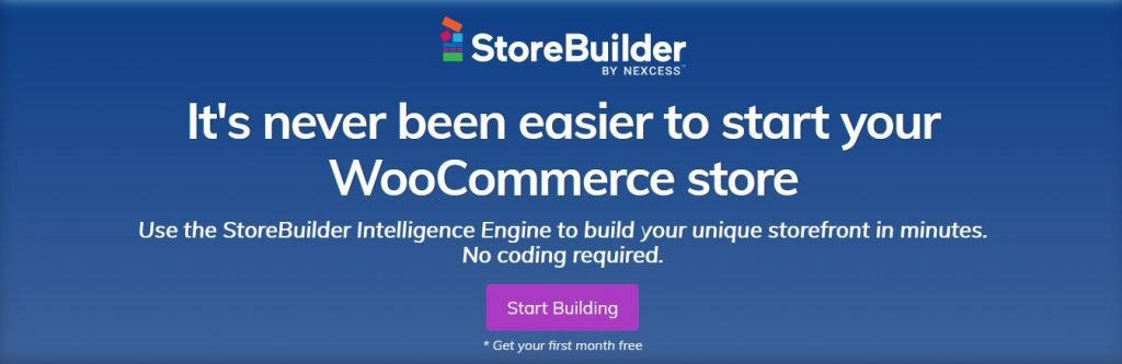 Build Better Sites and Stores With Fully Managed Hosting from Nexcess