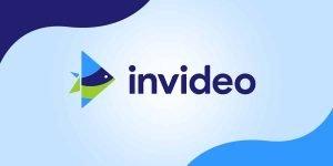 Invideo free